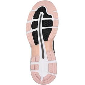 asics Gel-Nimbus 20 - Zapatillas running Mujer - negro